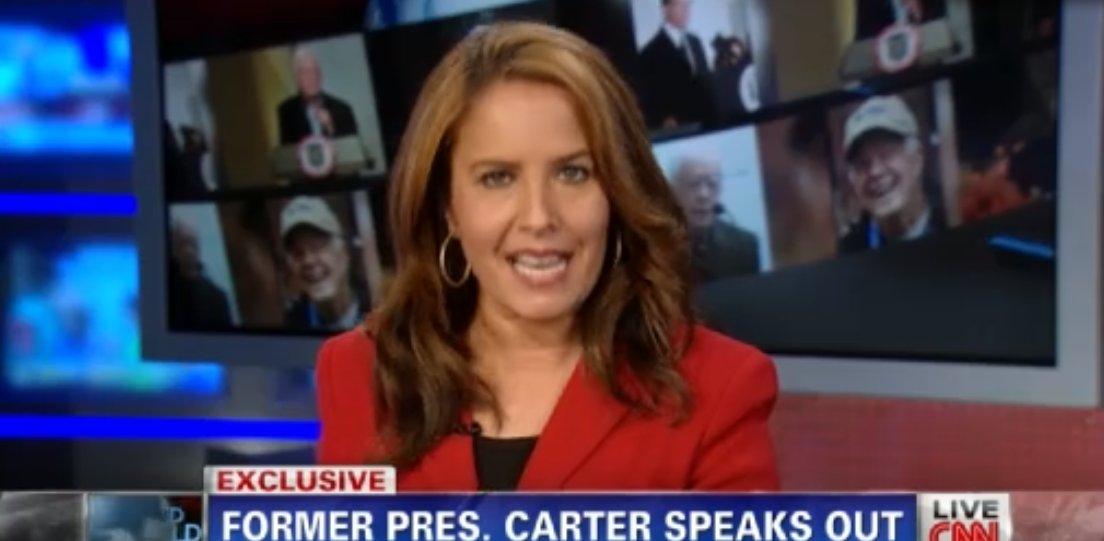 CNN -- 452,000 total viewers