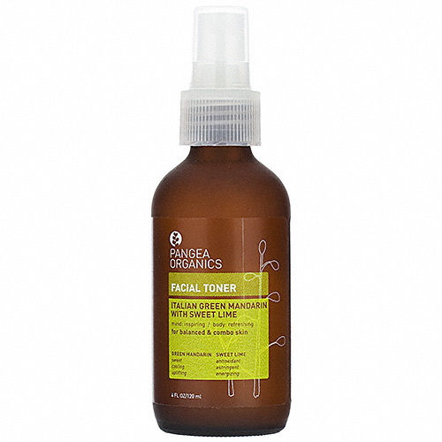 """$25, <a href=""""http://www.dermstore.com/product_Italian+Green+Mandarin+with+Sweet+Lime+Facial+Toner_22212.htm"""" target=""""_blank"""""""