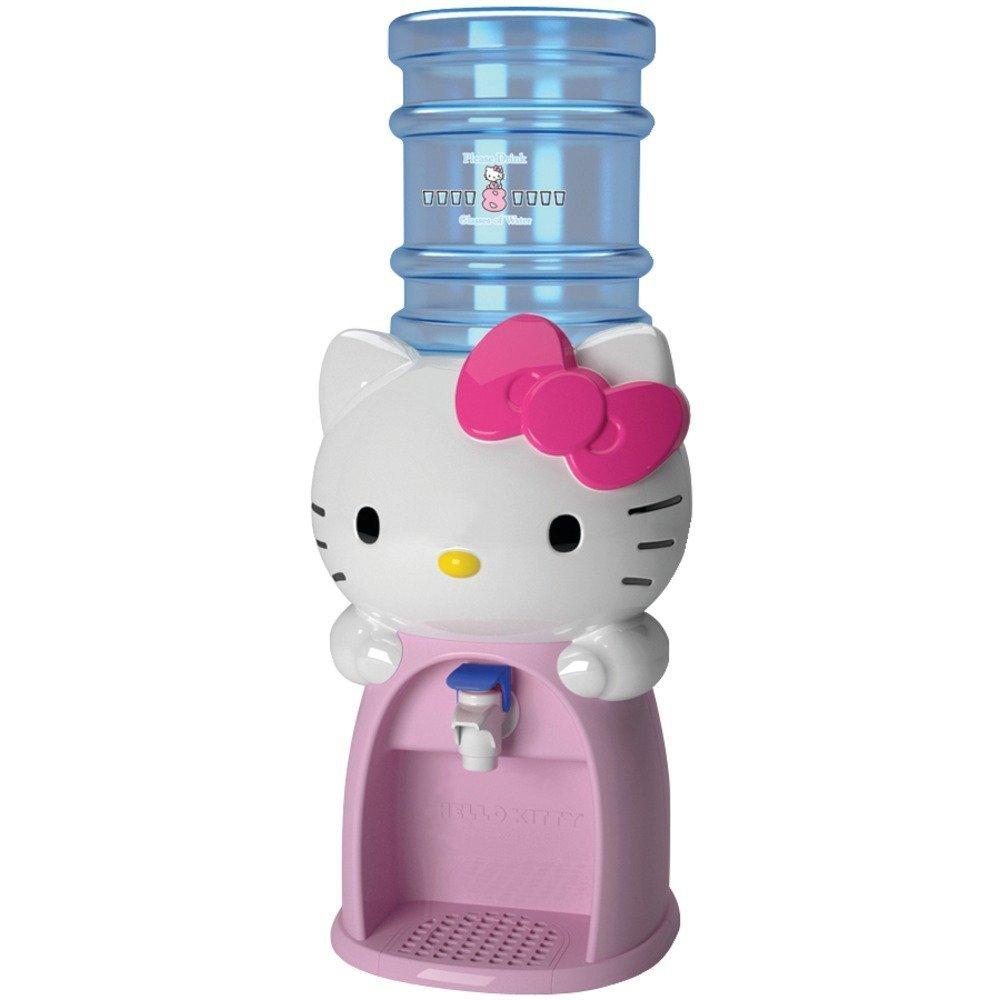 Hello Kitty Kitchen Appliances Are Taking Over Photos