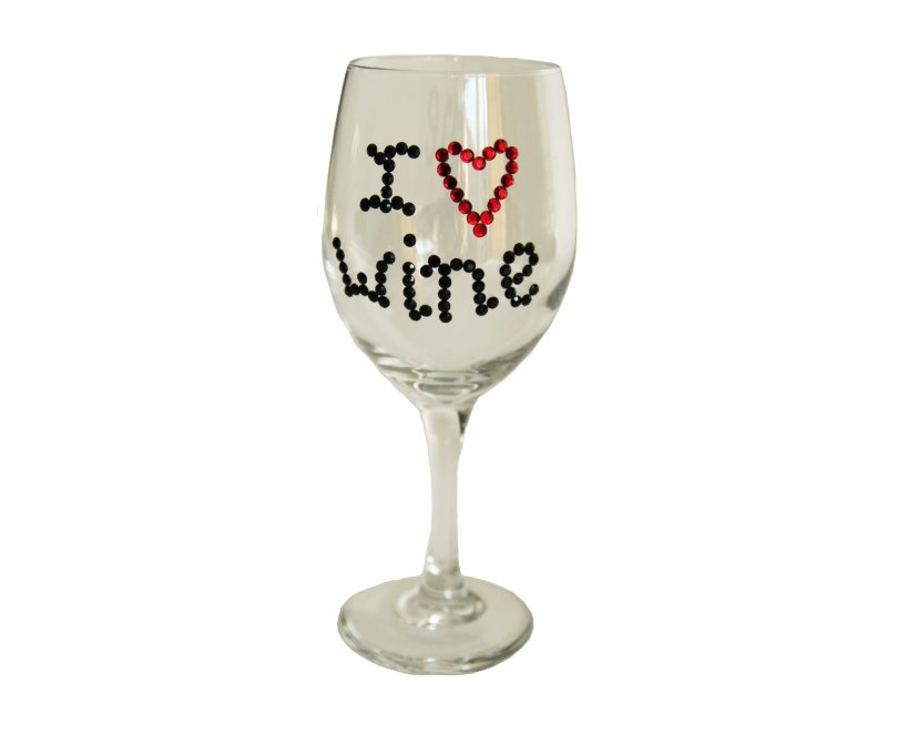 """<em><a href=""""http://www.winesbywives.com/shop-with-us/wine-glasses/i-love-wine.html"""" target=""""_blank"""">$19.95 from Wines By Wiv"""