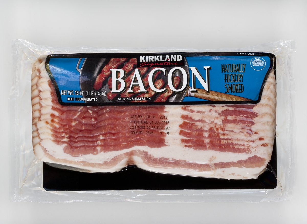 "Kirkland Signature was the only brand Consumer Reports rated ""Excellent."" It's available only at Costco, and was in the midra"