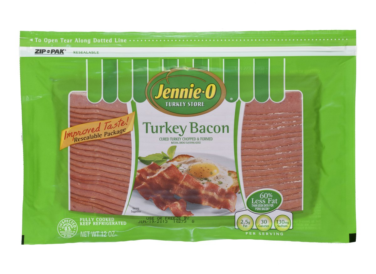 The Best Worst Bacon Brands At Grocery S According To Consumer Reports Huffpost
