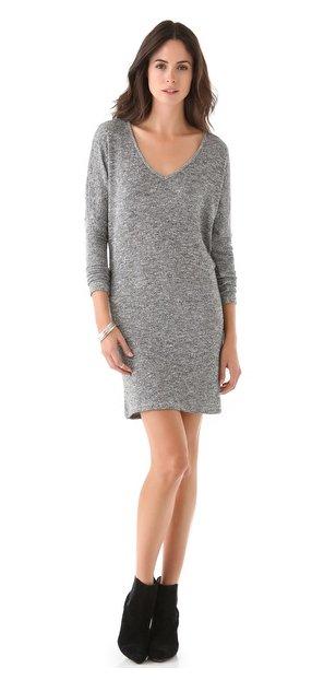 "<a href=""http://www.shopbop.com/tosha-neck-sweater-dress-velvet/vp/v=1/845524441954142.htm?fm=search-viewall-shopbysize"">Shop"