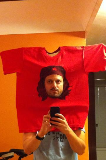 19 Halloween Costume Ideas That Are Actually Clever | HuffPost