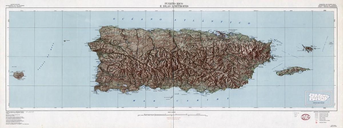 "The Genoese explorer <a href=""http://www.smithsonianmag.com/travel/destination-hunter/north-america/caribbean-atlantic/puerto"