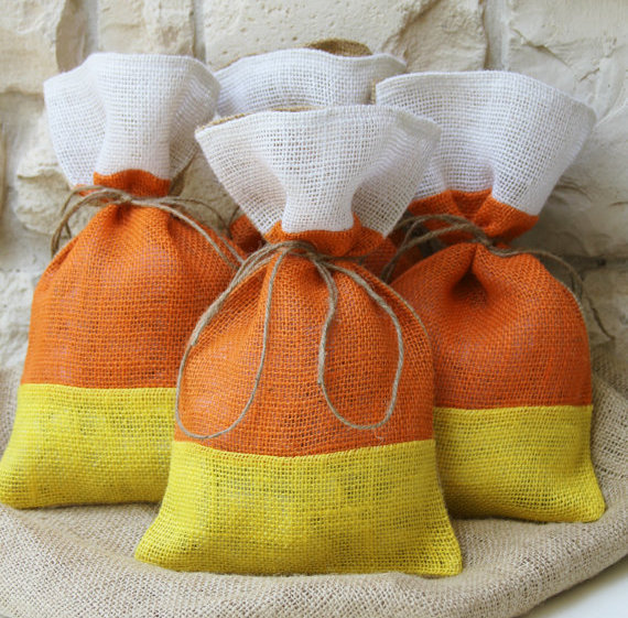 "<em><a href=""https://www.etsy.com/listing/155397153/burlap-gift-bags-treat-bags-candy-corn?ref=sr_gallery_36&ga_search_query="