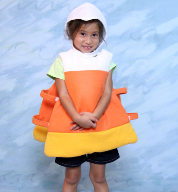 "<em><a href=""https://www.etsy.com/listing/42719021/candy-corn-costume-size-1-4t?ref=sr_gallery_11&ga_search_query=candy+corn&"
