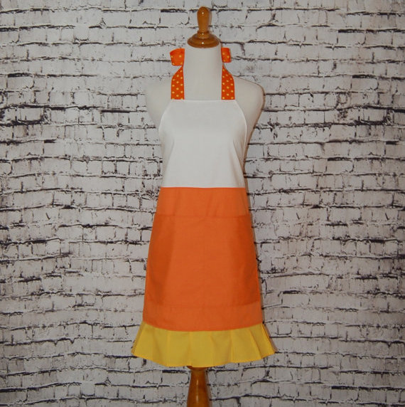 "<em><a href=""https://www.etsy.com/listing/108486130/ladies-candy-corn-fully-lined-kitchen?ref=sr_gallery_18&ga_search_query=c"