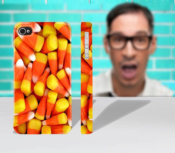"<em><a href=""https://www.etsy.com/listing/163086287/candy-corn-halloween-sweets-phone-iphone?ref=sr_gallery_12&ga_search_quer"