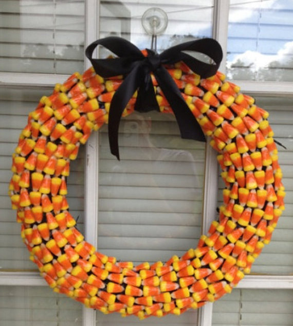 "<em><a href=""https://www.etsy.com/listing/111041560/a-sweet-halloween-or-fall-candy-corn?ref=sr_gallery_9&ga_search_query=can"