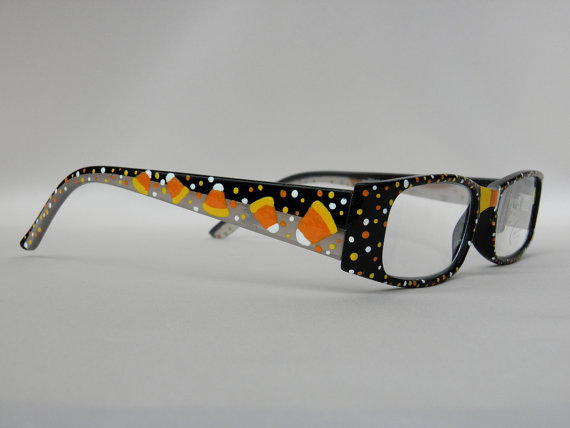 "<em><a href=""https://www.etsy.com/listing/162513741/handpainted-candy-corn-reading-glasses?ref=sr_gallery_44&ga_search_query="