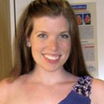 The body of Danvers, Mass., high school teacher Colleen Ritzer was found Wednesday, Oct. 23, following a search by police tha