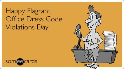 "<strong>To send this card, <a href=""http://www.someecards.com/halloween-cards/halloween-costume-office-dress-code-funny-ecard"