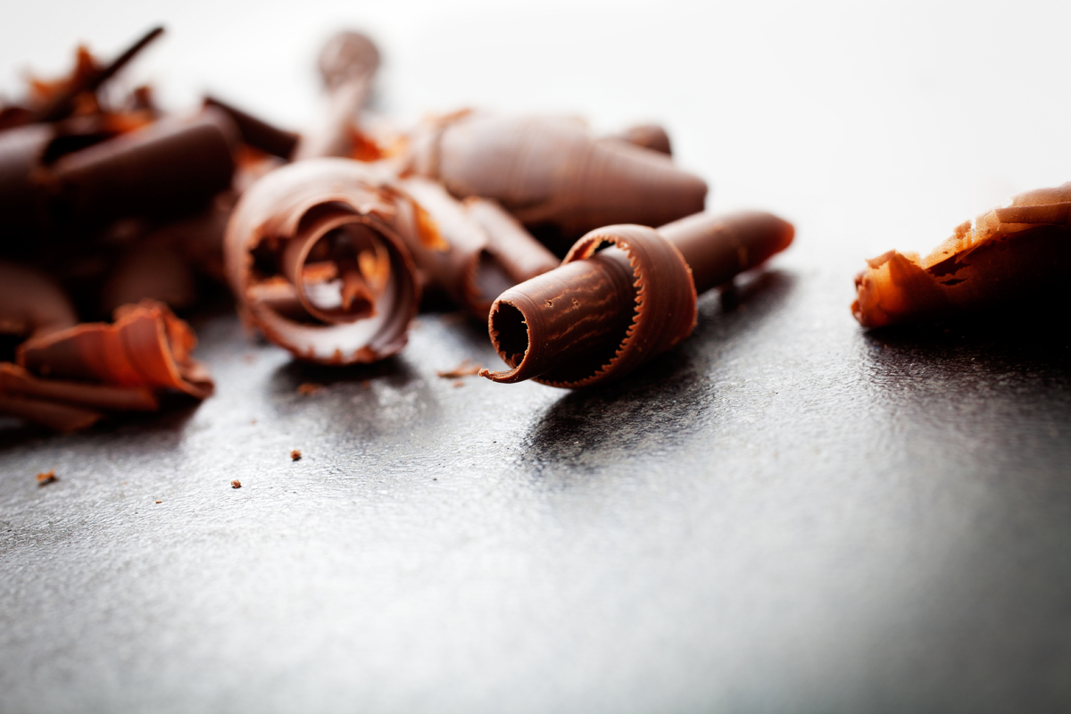 While health claims that sound too good to be true often are, studies have shown that chocolate can be good for your long-ter