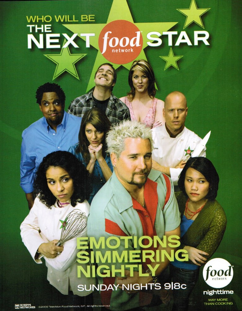 Reality tv cooking competitions in order from worst to best reality tv cooking competitions in order from worst to best huffpost forumfinder Image collections