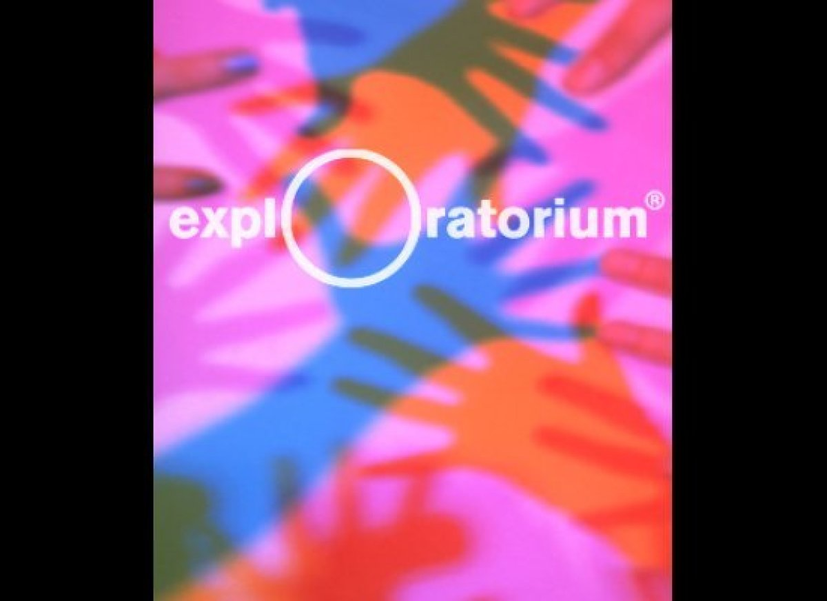 """This weekend, <a href=""""http://www.cinefamily.org/films/exploratorium/"""" target=""""_hplink"""">The Cinefamily</a> gives your family"""