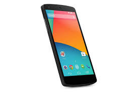This much anticipated phone has the very latest Android operating system hard-wired, so that every app will deliver the optim