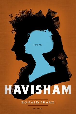 """An intelligently imagined Dickens prequel.""  Frame (The Lantern Bearers, 2001, etc.) writes the story of Catherine Havisham,"