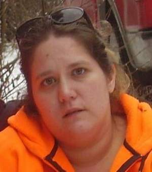 Police in Montana say they now suspect foul play in the disappearance of Nicole Waller, a 32-year-old mother of three who has