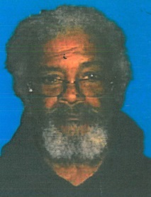"""Authorities in Hayward, Calif., are trying to locate 77-year-old Edward Moore. According to <a href=""""http://www.ktvu.com/news"""