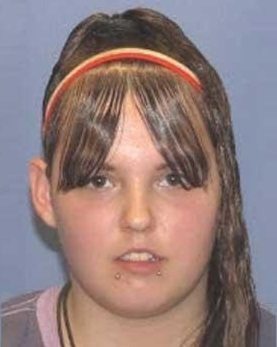 """<a href=""""http://westside.fox19.com/news/news/186371-police-search-missing-21-year-old-west-price-hill"""" target=""""_hplink"""">WXIX"""