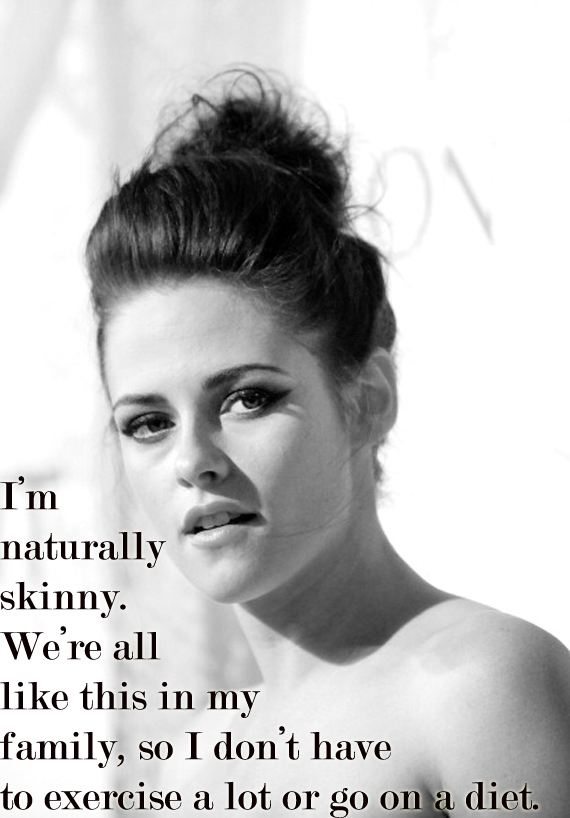 """<a href=""""http://www.celebitchy.com/190805/kristen_stewart_im_naturally_skinny_i_dont_have_to_exercise_a_lot_or_go_on_a_diet/"""""""