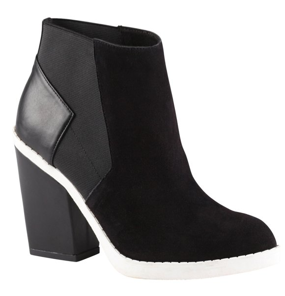 "$99 from $150, <a href=""http://www.aldoshoes.com/us/women/boots/ankle-boots/98376865-scolacia/88?cm_mmc=Affiliate-_-LS2-_-10-"