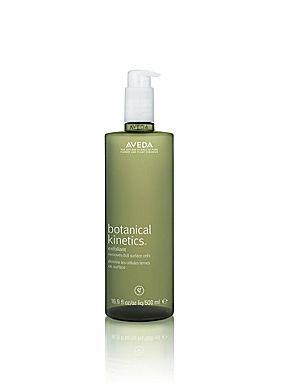 "To buy click <a href=""http://www.aveda.com/product/7570/16417/Skin-Care/toneexfoliate/Botanical-Kinetics-Exfoliant/index.tmpl"
