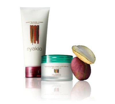 """To buy click <a href=""""http://www.nyakio.com/store/shop/Giant%20Fig%20Collection_Hydrating%20Face%20Cream%20with%20Kola%20Nut%"""