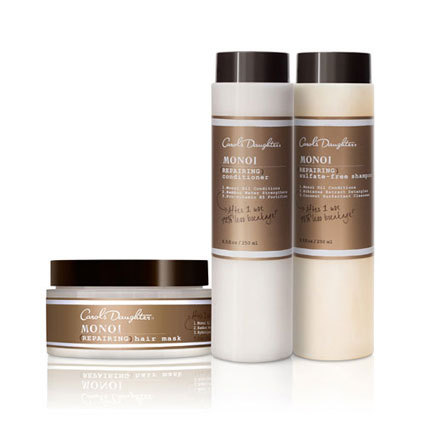 "To buy click <a href=""http://www.carolsdaughter.com/hair/invincible_hair_set.html?BCID=0774903CC841"" target=""_blank"">HERE</a>"