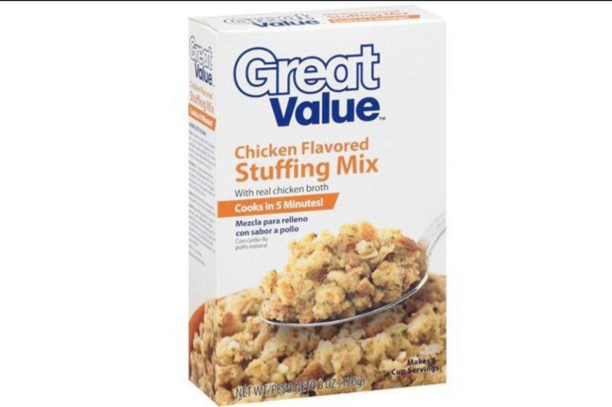 "<a href=""http://www.thedailymeal.com/best-store-bought-stuffing-taste-test/110713?utm_source=huffington%2Bpost&utm_medium=par"