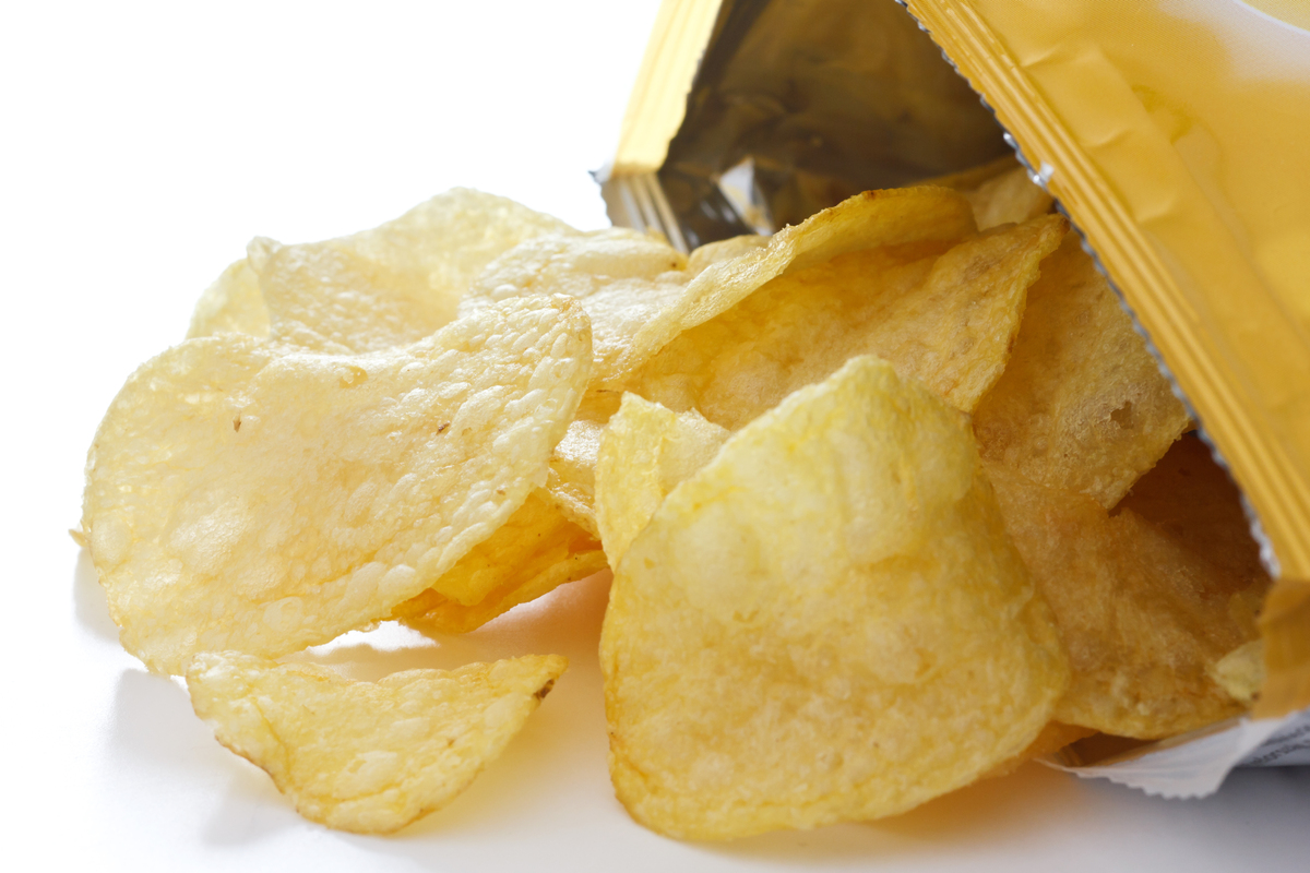 The Worst Foods For Your Skin - HuffPost