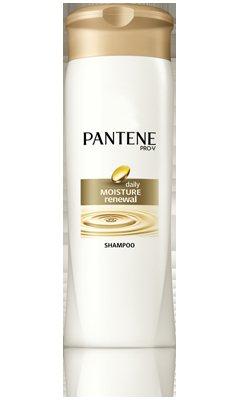 "$5, <a href=""http://www.soap.com/p/pantene-pro-v-daily-moisture-renewal-shampoo-386997?site=CA&utm_source=Google&utm_medium=c"