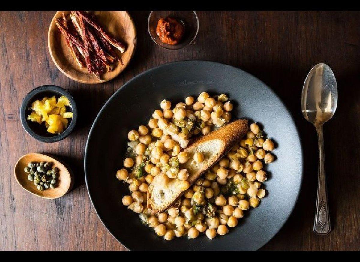 "<em><strong><a href=""http://food52.com/recipes/21033-lablabi-middle-eastern-spicy-chickpea-stew"" target=""_hplink"">Get the rec"