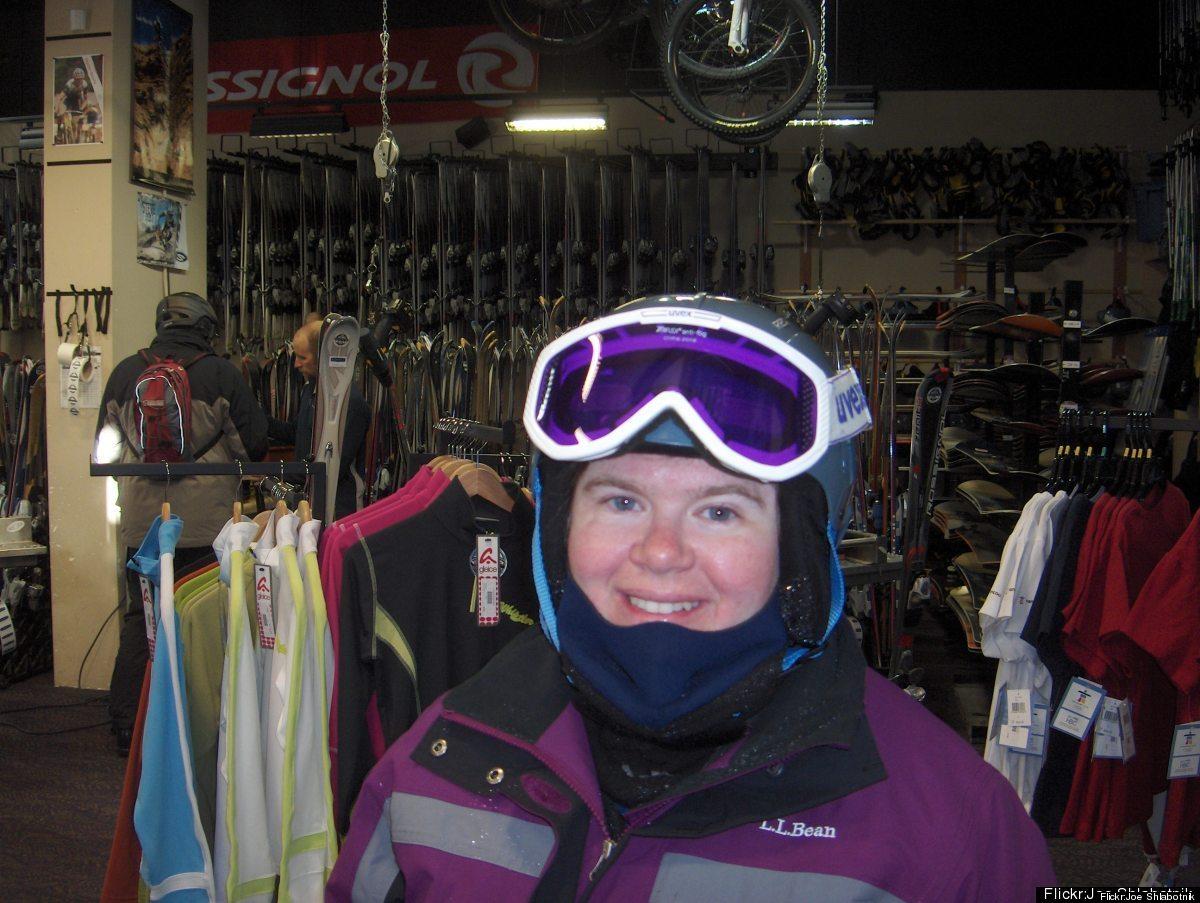 "<a href=""http://www.cheapflights.com"" target=""_hplink"">Cheapflights.com</a> kicks off its ski savings advice with the basics"