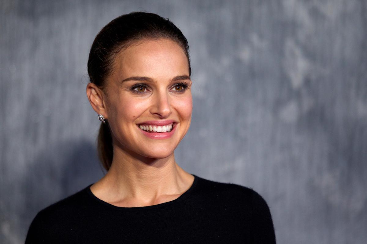 hollywood female stars recent - photo #11