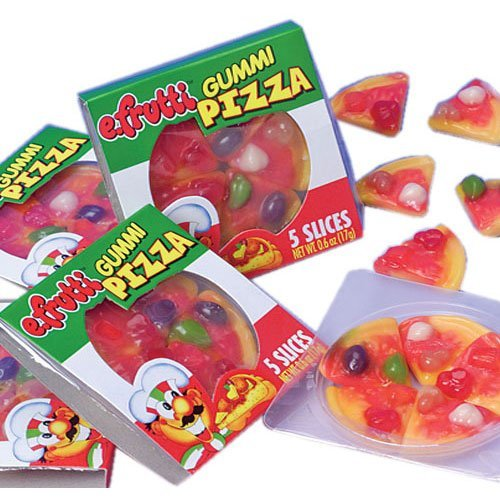 """<em><a href=""""http://www.amazon.com/Gummy-Pizza-Candy-48-package/dp/B00908CNDU/ref=sr_1_20?ie=UTF8&qid=1386015323&sr=8-20&keyw"""