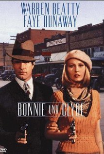 <strong>Where to Watch:</strong> Amazon Video On Demand or iTunes  <strong>Stars:</strong> Warren Beatty & Faye Dunaway  <str