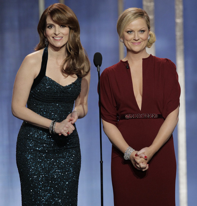 "<a href=""http://www.huffingtonpost.com/2013/10/15/amy-poehler-tina-fey-how-to-be-a-woman_n_4101050.html"" target=""_blank"">Amy"