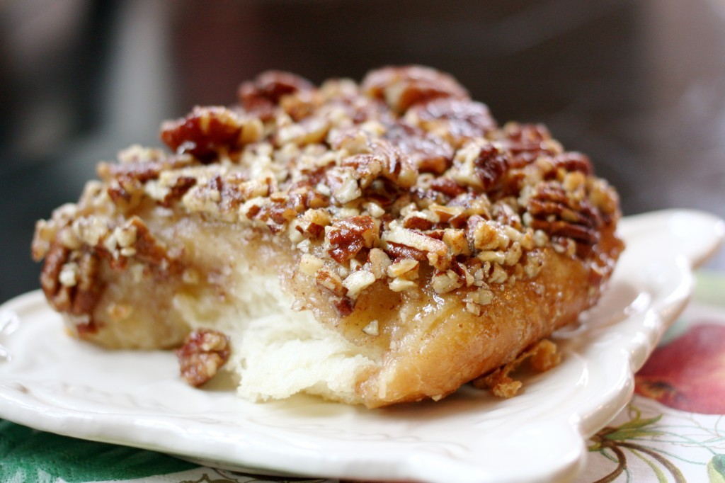 Breakfast Pastry Recipes  Croissants  Danishes And More