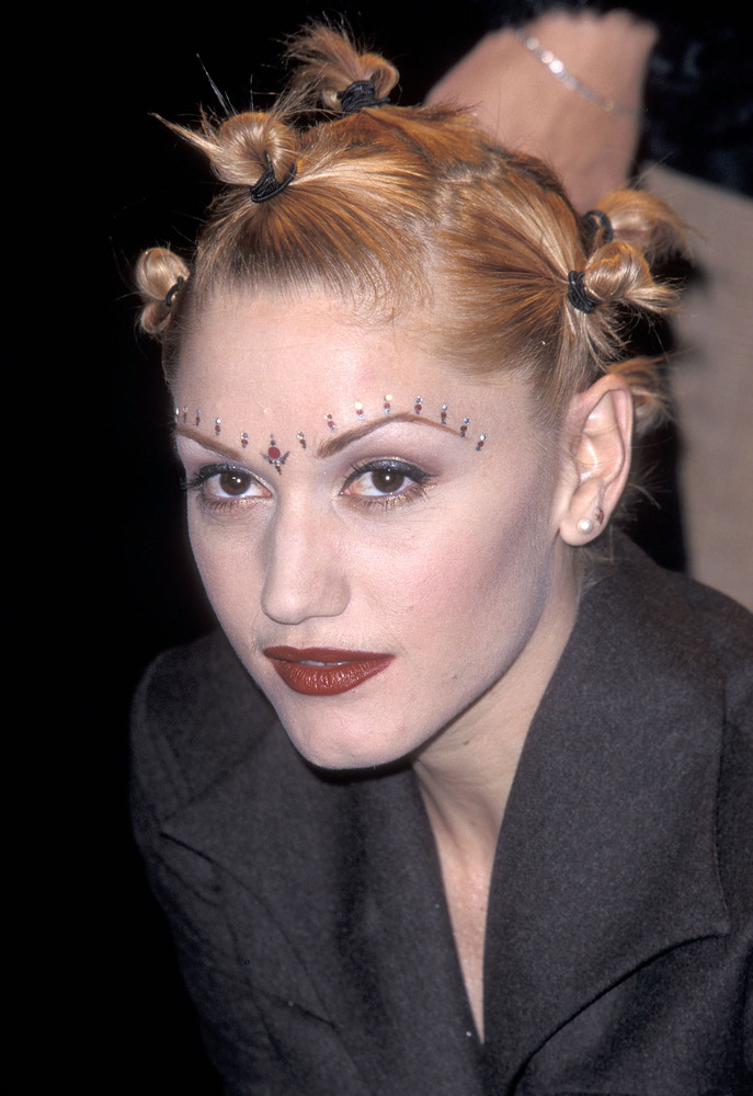 '90s Hairstyles We Thought Were Absolutely Cool (PHOTOS ... | 687 x 1000 jpeg 165kB