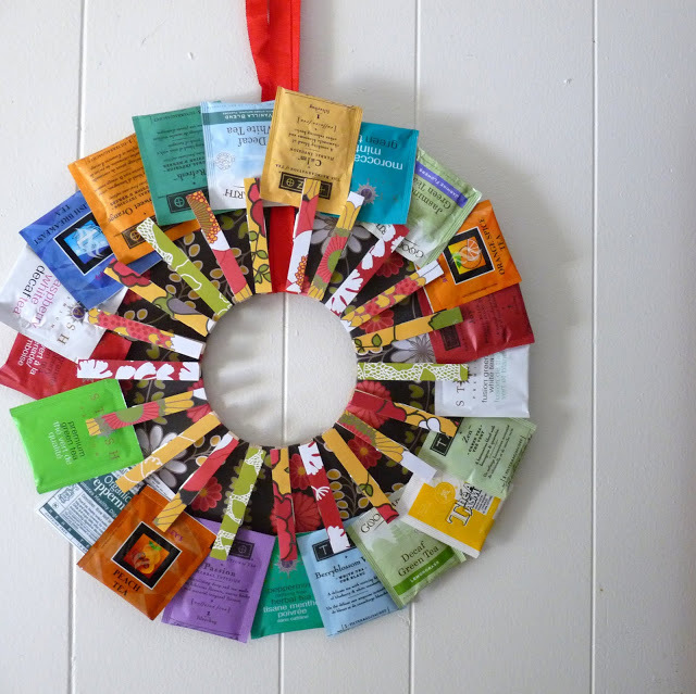 45 awesome diy gift ideas that anyone can do photos huffpost this a hrefhttphuffingtonpost solutioingenieria