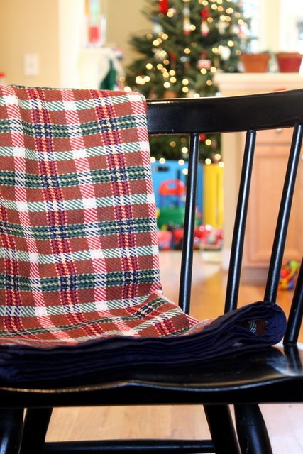 45 awesome diy gift ideas that anyone can do photos huffpost a great way to a solutioingenieria Gallery