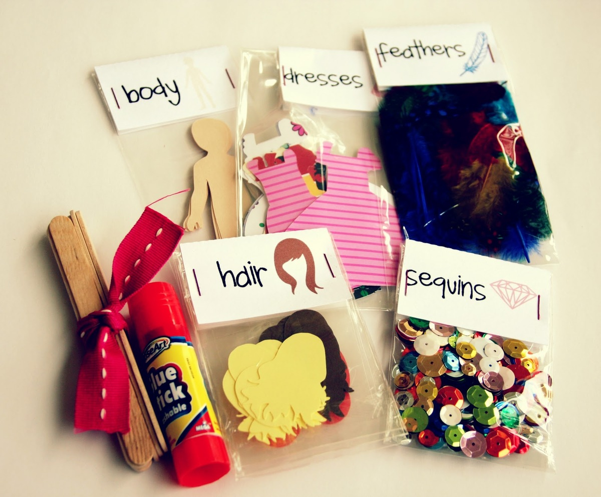 45 Awesome DIY Gift Ideas That Anyone Can Do (PHOTOS) | HuffPost