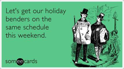 17 christmas someecards guaranteed to spread holiday cheer huffpost