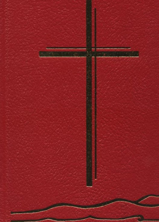 "<a href=""http://www.amazon.com/New-Zealand-Prayer-Book--Rev/dp/006060199X/ref=sr_1_1?ie=UTF8&qid=1387482496&sr=8-1&keywords=a"
