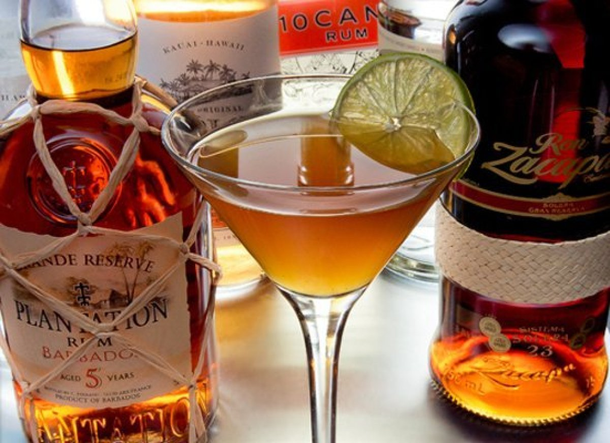 "<strong><a href=""http://liquor.com/articles/the-five-biggest-rum-myths/?utm_source=hufpo&utm_med=lnk&utm_campaign=bststry13"""
