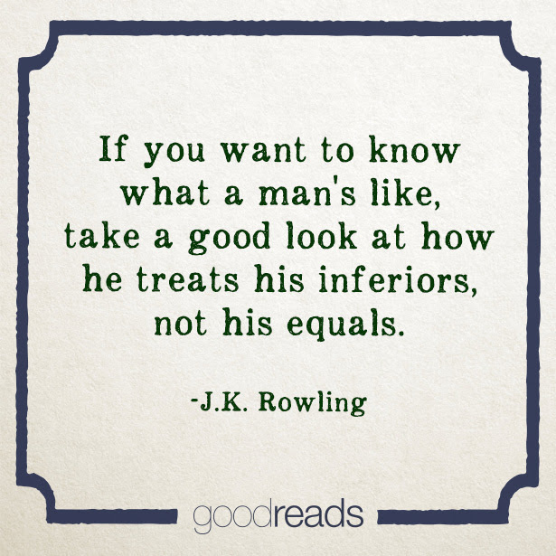 Goodreads Quotes Endearing Most Popular Quotes On Goodreads In 2013  Huffpost