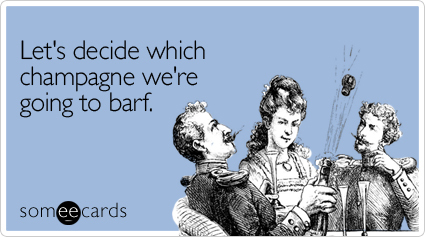 Funny Meme For New Year : New year s eve someecards that will start your with a