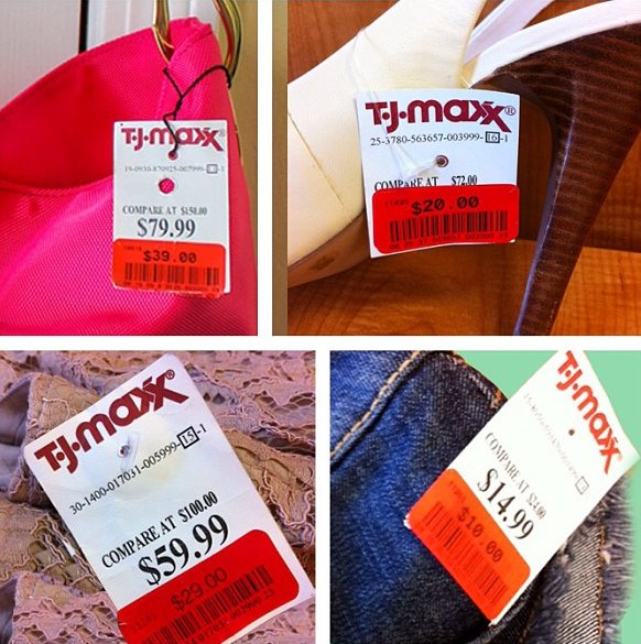 Brand Name Clothing Clearance Online